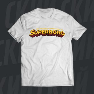 T-Shirt-MockUp_Front_White